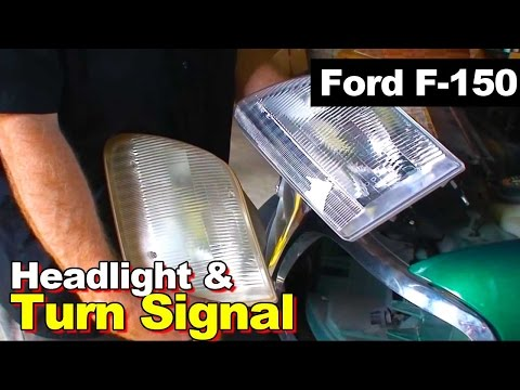 besides plex Tail Light Wiring Diagram Ford F together with Fa C F Db Bfa C E additionally Nissan Pick Up Headlight Assembly Switch also Maxresdefault. on 2000 ford excursion turn signal switch wiring diagram