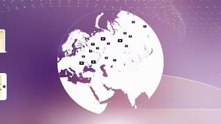 Видеоуроки проекта «Инфоурок»