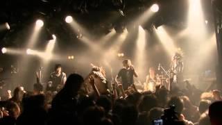 Stance Punks  - Kusottare Kaihou Live