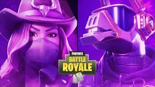 FORTNITE SEASON 6 IS DA !! BATTLE PASS BUY!