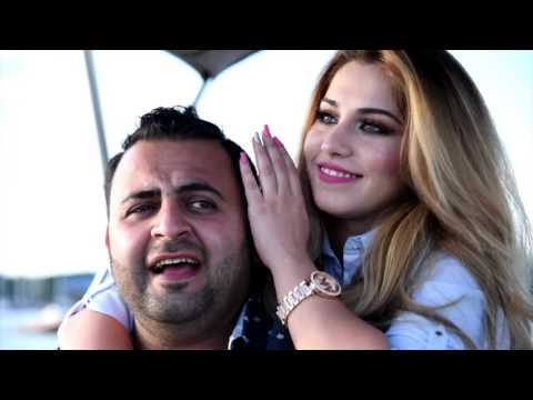 Yaser & Riyam's Love story