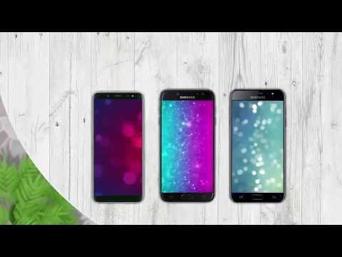 Galaxy J6 Vs J7 Pro Vs J7 Plus Lebih Bagus Mana