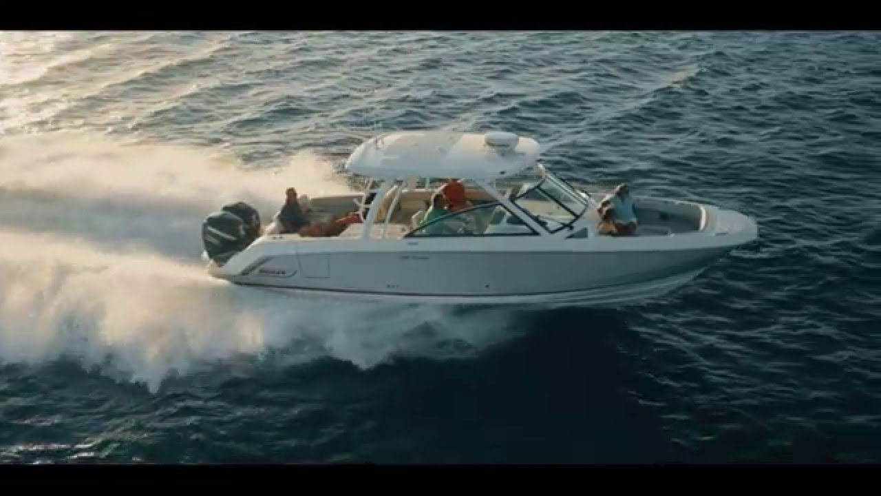 Play Video Preview of this Boat