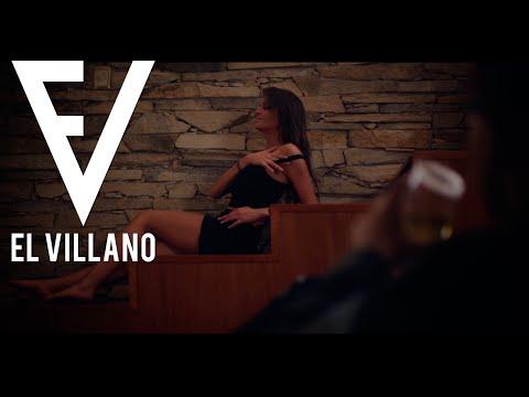 IAmChino - Ay Mi Dios ft. Pitbull, Yandel, CHACAL de YouTube · Duración:  4 minutos 49 segundos