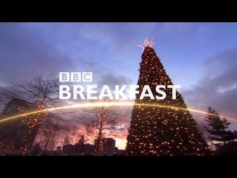 bbc-breakfast---special-edition-30.12.2018-6am-(hd-1080p)