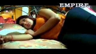 Malayalam Love Song  www nilaavu tk