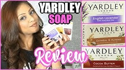 hqdefault - Yardley Almond Soap Acne