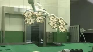 麻布大学 産業動物臨床教育センター