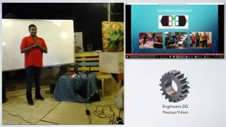 Morse Code Kit - Hackware v1.7