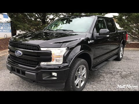 New F150's - The Hull Truth - Boating and Fishing Forum