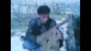 اغنية روعة عصابة ويقولو ثوار مجلس عار ينفد في خطة كفار