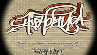 Kilu, Peika e J-Cap - Apocalipse  (produzido por Kilu)2000
