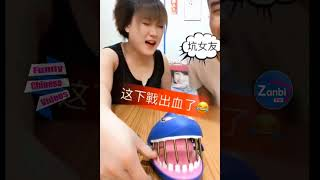 Funny Videos 2018 ● People doing stupid things compilation P15