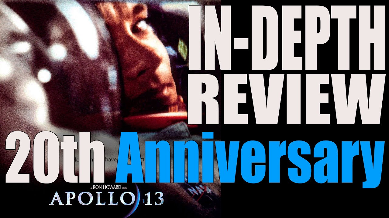 apollo 13 film summary - photo #9