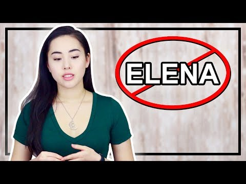 Why I'm Legally Changing My Name (not clickbait)