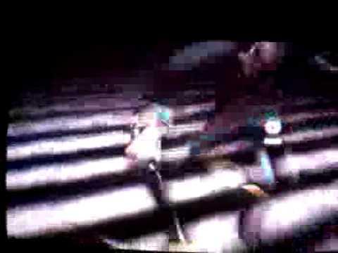 Far Cry 3 Glitch With Hyot Fight