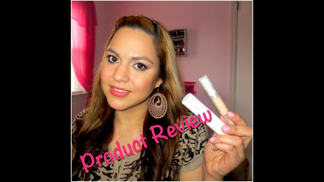 Flower Beauty Makeup By Drew Barrymore Review Youtube