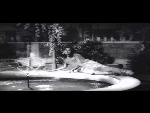 CID Movie (1965)   Ninu Kalasina Nimusamuna Video Song