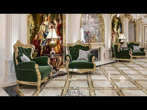 gold-decorating-ideas---how-to-apply-gold-leaf-tutorial---como-aplicar-pan-de-oro?
