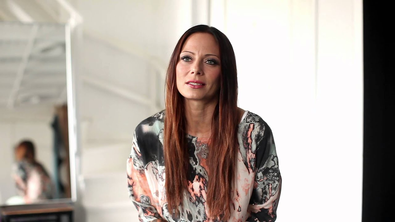 Jonna Nygren 2015