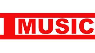 Download Lagu Arie Wibowo - Bibir Dan Hati mp3