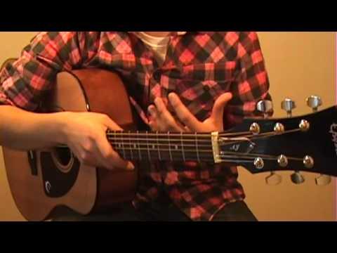 ... Jesus. Hillsong United (tutorial/ instruccional) -Guitarra acustica