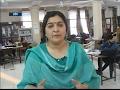 Dr.Divya Gupta, Senior Gynecologist Swayam Siddha