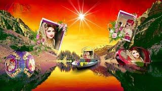 edius new wedding song project free download | Pyar mein dil de diya