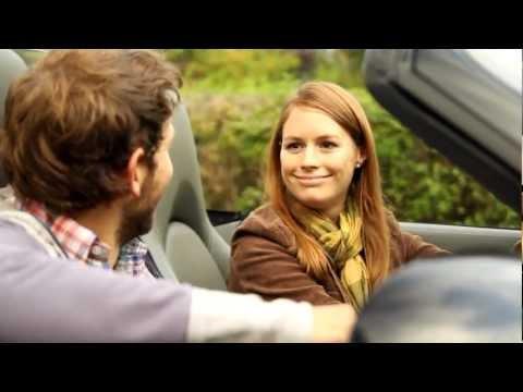 Lablue.de : Partnersuche dauerhaft kostenlos - Werbespot
