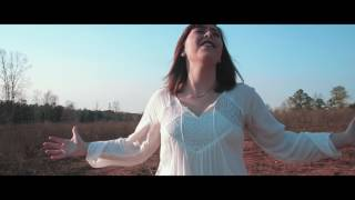 Malaki The Messenger ~ Love of Jesus (Official Video)