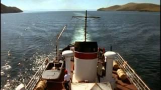 72 - Одиссея Жака Кусто - В зазеркалье Байкала
