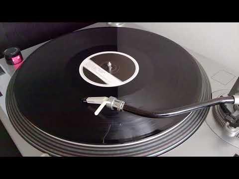 Candi Staton – Musical Freedom