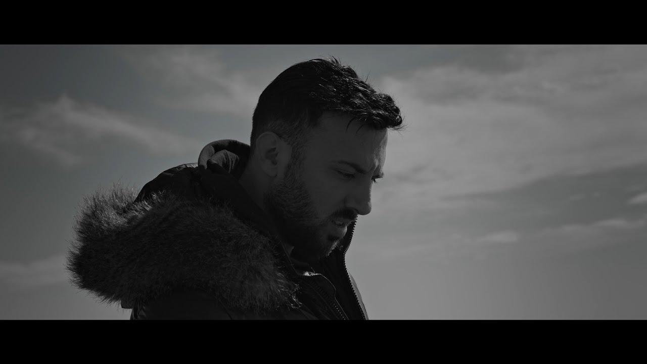 Tarık İster - Kabus Geceler (Official Video)