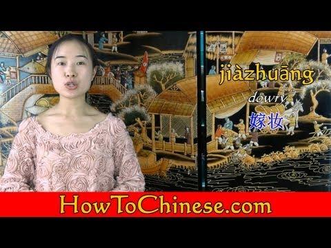 dating chinese malaysian