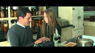 Trailer El médico alemán (Español)