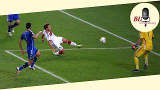 Spielplan: Wie Deutschland bei Fußball-WM 2018 ins Finale kommt