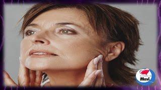 Vitaminas piel. y elasticidad la Alimentos de la para a ayudar