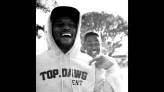 Скачать Schoolboy Q By Any Means Ft Kendrick Lamar