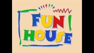 Fun House (1990) S02E03