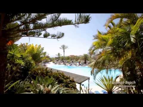 allsun-hotel-esquinzo-beach-auf-fuerteventura