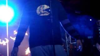 Te levar comigo - Biquini Cavadao (Kazebre 17.10.2009)