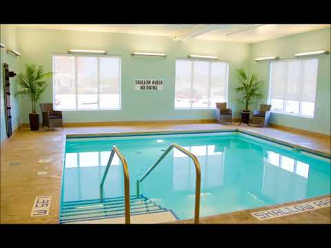 Chartwell Montgomery Village Retirement Residence - Orangeville