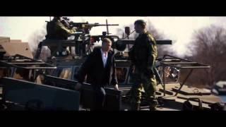 Трейлер к фильму Агент Хамилтон: В интересах нации