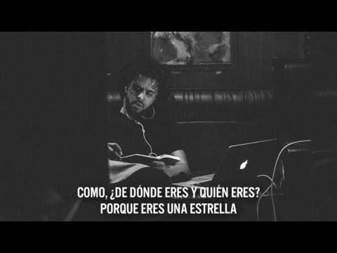 J Cole  Deja Vu Subtitulado En Español