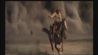 10 Películas de caballos // 10 horse movies