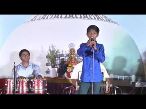 Babasaheb bachi Ringtone -mumbai