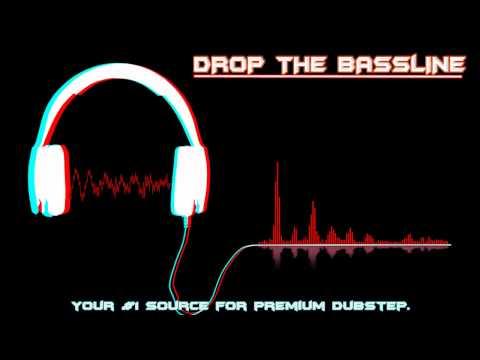 The Walking Dead Theme (The Wobbler Drumstep Remix)