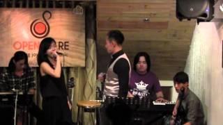 Thiên đường gọi tên - Lan Thanh & Hoàng Tuấn [10/10/2015]