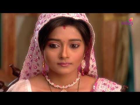 Uttaran - उतरन - Full Episode 578