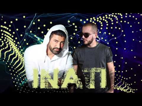 Meda ft Gold Ag - Inati (coming soon)